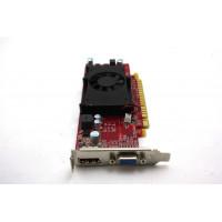 Placa video Nvidia GT620, 1GB GDDR3, VGA, Display Port, Low profile