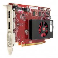 Placa video Radeon HD6570, 1GB GDDR3, 64-bit, DVI, Display Port