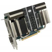 Placa video Sapphire Radeon R7 250, 1GB DDR5, 128 bit, DVI, HDMI, Display Port