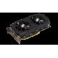 Placa video Powercolor Red Dragon Radeon RX 580, 8GB GDDR5, HDMI, Display Port, DVI-D, Second Hand Componente Calculator