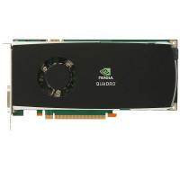 Placa video Nvidia Quadro FX 3800, 1GB GDDR3, DVI, Display Port, 256-bit