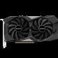 Placa video AMD Radeon Gigabyte RX 5500 XT 8GB GDDR6, 128bit, 1x HDMI, 3x DisplayPort, Second Hand Componente Calculator