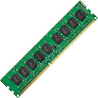 Memorie ECC DDR3-1600, 16GB, PC3-12800R