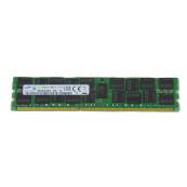 Memorie ECC DDR3-1866, 16GB, PC3-14900R Componente Server