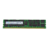 Memorie Server ECC DDR3-1866, 16GB, PC3-14900R