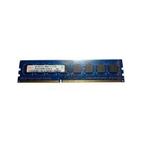 Memorii DDR3-1333, 4GB PC3-10600U, 240 Pin