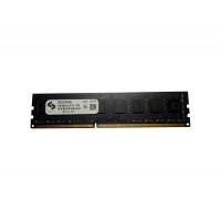 Memorii DDR3-1600, 8GB, PC3L-12800, 240PIN