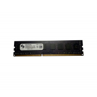 Memorii DDR3-1600, 8GB, PC3L-12800U, 240PIN