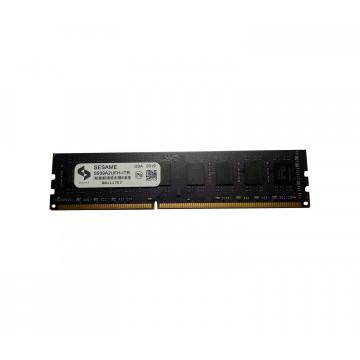 Memorii DDR3-1600, 8GB, PC3L-12800U, 240PIN   Componente Calculator