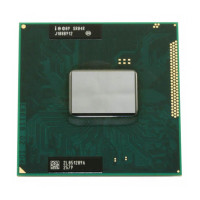 Procesor Intel Core i3-2310M 2.10GHz, 3MB Cache