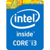 Procesor Intel Core i3-4100M 2.50GHz, 3MB Cache, Second Hand Componente Laptop