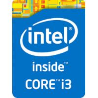 Procesor Intel Core i3-4100M 2.50GHz, 3MB Cache
