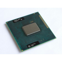 Procesor Intel Core i5-2450M 2.50GHz, 3MB Cache, Socket PPGA988