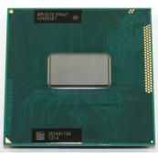 Procesor Intel Core i5-3230M 2.60GHz, 3MB Cache, Second Hand Componente Laptop