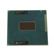 Procesor Intel Core i5-3320M 2.60GHz, 3MB Cache, Second Hand Componente Laptop
