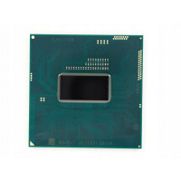 Procesor Intel Core i5-4300M 2.60GHz, 3MB Cache, Socket FCPGA946
