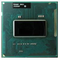 Procesor Intel Core i7-2860QM 2.50GHz, 8MB Cache, Socket FCBGA1224, FCPGA988