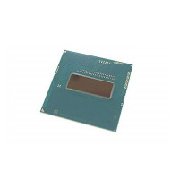 Procesor Intel Core i7-4800MQ 2.70GHz, 6MB Cache, Socket FCPGA946