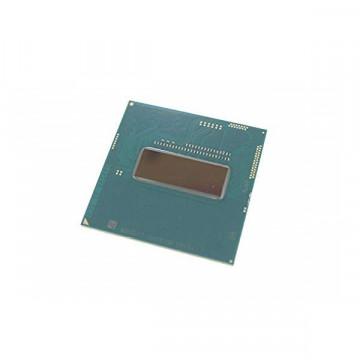 Procesor Intel Core i7-4800MQ 2.70GHz, 6MB Cache, Second Hand Componente Laptop