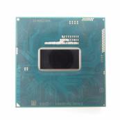 Procesor laptop Intel Core i5-4310M 2.70GHz, 3MB Cache, Socket FCPGA946, Second Hand Componente Laptop