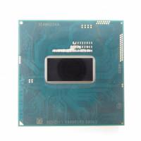 Procesor laptop Intel Core i5-4310M 2.70GHz, 3MB Cache, Socket FCPGA946
