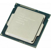 Procesor Intel Core i3-4130T 2.90GHz, 4MB Cache, Socket 1150, Second Hand Componente Calculator