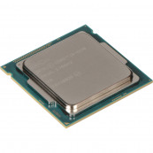 Procesor Intel Core i3-4170 3.70GHz, 3MB Cache, Socket 1150, Second Hand Componente Calculator
