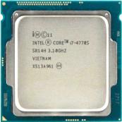 Cpu Intel Xeon Processor E5-2620 hexa core, Second Hand Componente Calculator