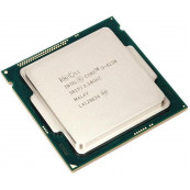 Procesor Intel Core i3-4150 3.50GHz, 3MB Cache, Socket 1150, Second Hand Componente Calculator