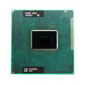 Procesor Intel Core i5-2410M 2.30GHz, 3MB Cache, Socket FCBGA102, PPGA988, Second Hand Componente Laptop