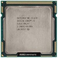Placa de baza Intel DQ57TM + Procesor Intel Core i5-650 3.20GHz, Socket 1156, Cooler, Cu shield