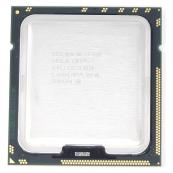 Placa de baza MSI X58 Pro + Procesor Intel Core i7-920 2.66GHz, Socket 1366, Cu Shield, Second Hand Componente Calculator