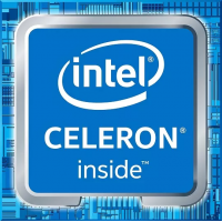 Procesor Intel Celeron G1820T 2.40GHz, 2MB Cache, Socket LGA 1150
