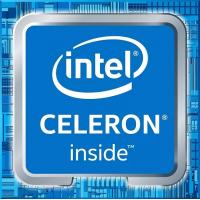 Procesor Intel Celeron G1840 2.80GHz, 2MB Cache, Socket LGA 1150