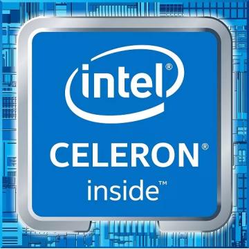 Procesor Intel Celeron G1840 2.80GHz, 2MB Cache, Socket LGA 1150, Second Hand Componente Calculator