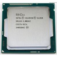 Procesor Intel Celeron G1850 2.90GHz, 2MB Cache, Socket 1150