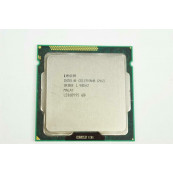 Procesor Intel Celeron G465 1.90GHz, 1.5MB Cache, Socket 1155, Second Hand Componente Calculator