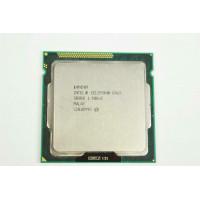 Procesor Intel Celeron G465 1.90GHz, 1.5MB Cache, Socket 1155
