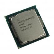 Procesor Intel Celeron G4900 3.10GHz, 2MB Cache, Socket 1151 v2, Second Hand Componente Calculator