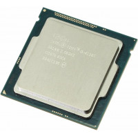 Procesor Intel Core i3-4130T 2.90GHz, 4MB Cache, Socket 1150