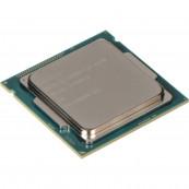Procesor Intel Core i3-4170 3.70GHz, 3MB Cache, Socket 1150, Second Hand Componente Calculator