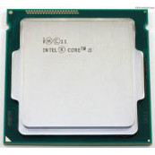 Procesor Intel Core i5-4440T 1.90GHz, 6MB Cache, Socket 1150, Second Hand Componente Calculator