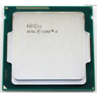 Procesor Intel Core i5-4440T 1.90GHz, 6MB Cache, Socket 1150