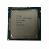 Procesor Intel Core i5-4460T, 1.90GHz, 6MB Cache, Socket 1150, Second Hand Componente Calculator