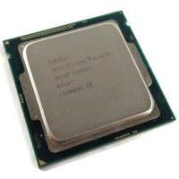 Procesor Intel Core i5-4690 3.20GHz, 6MB Cache, Socket 1150