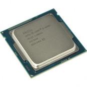 Procesor Intel Core i5-4690T 2.50GHz, 6MB Cache, Socket 1150, Second Hand Componente Calculator