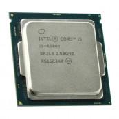 Procesor Intel Core i5-6500T 2.50GHz, 6MB Cache, Socket 1151, Second Hand Componente Calculator