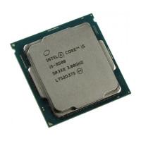 Procesor Intel Core i5-8500 3.00GHz, 9MB Cache, Socket 1151 v2
