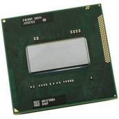Procesor Intel Core i7-2720QM 2.20GHz, 6MB Cache, Socket FCBGA1224, FCPGA988, Second Hand Componente Calculator
