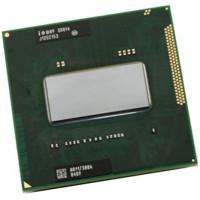 Procesor Intel Core i7-2720QM 2.20GHz, 6MB Cache, Socket FCBGA1224, FCPGA988